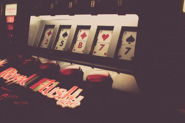 .online-roulette